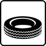 Reifen-und-Räder Recycling