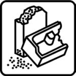 Recycling Styropor