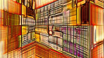 Eröffnung Bücherecke
